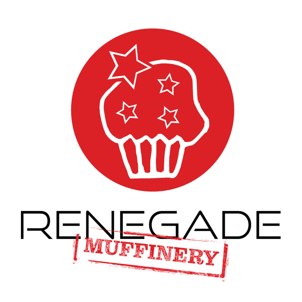renegade-muffinery